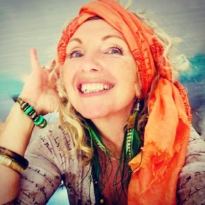 Anaiya Sophia