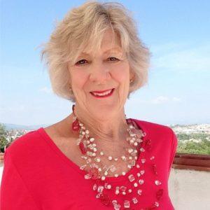 Dr. Cynthia Miller