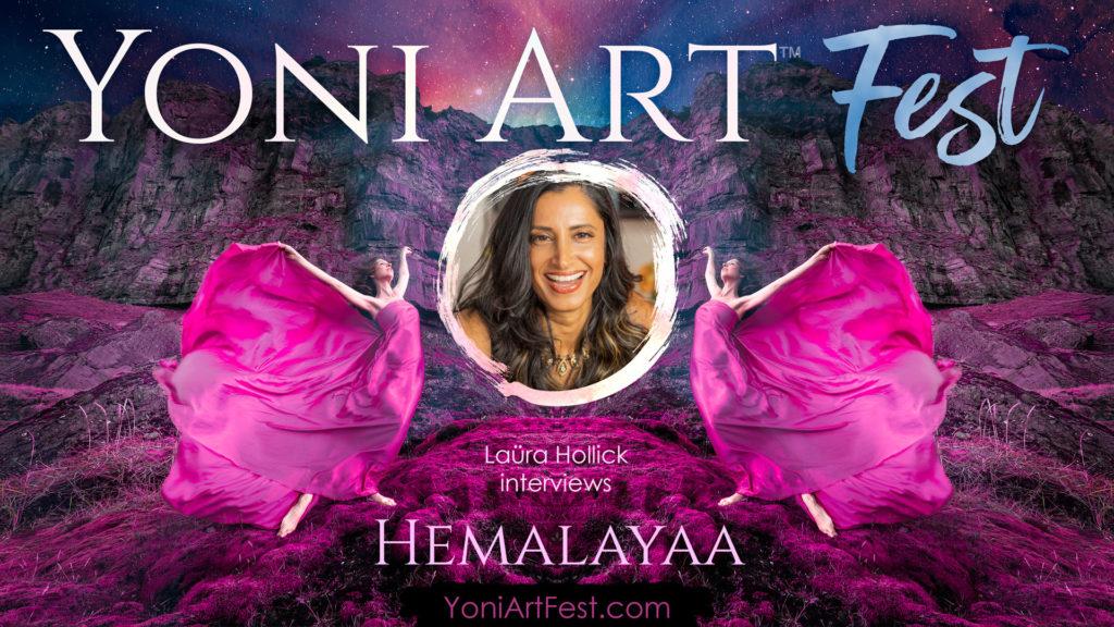 Hemalayaa