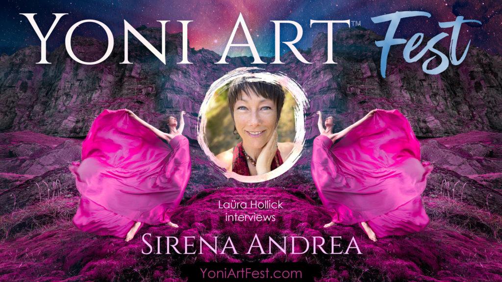 Sirena Andrea