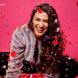 Amy Jindra